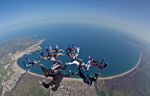 paracaidismo--hw27-11042011ByMikeGorman-(22).jpg