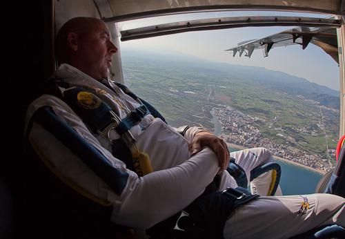 paracaidismo--hw27-11042011ByMikeGorman-(24).jpg