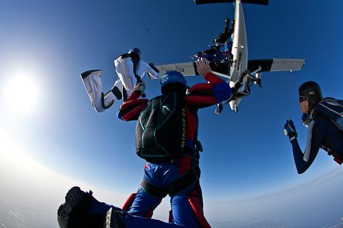 paracaidismo--hw27-11042011ByMikeGorman-(25).jpg