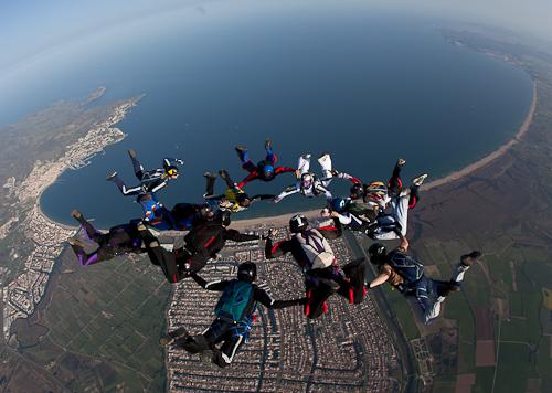 paracaidismo--hw27-11042011ByMikeGorman-(26).jpg
