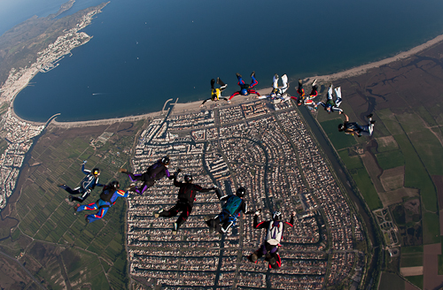paracaidismo--hw27-11042011ByMikeGorman-(27).jpg