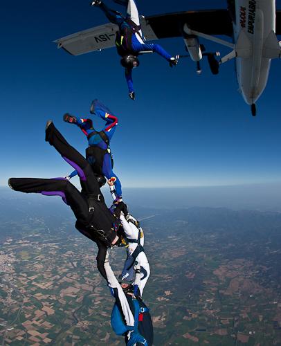 paracaidismo--hw27-11042011ByMikeGorman-(3).jpg