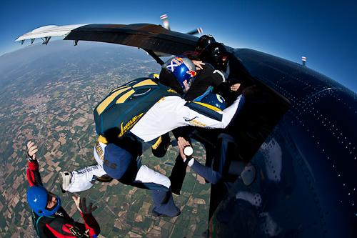 paracaidismo--hw27-11042011ByMikeGorman-(30).jpg