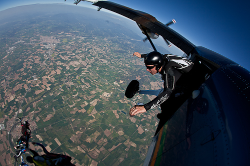 paracaidismo--hw27-11042011ByMikeGorman-(31).jpg