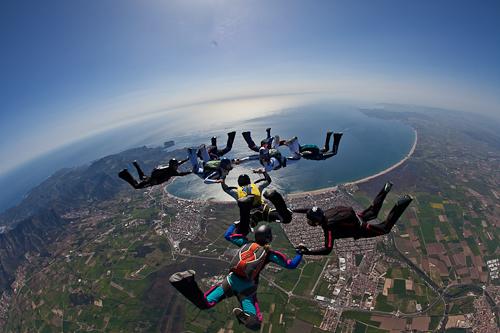 paracaidismo--hw27-11042011ByMikeGorman-(32).jpg