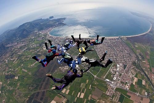 paracaidismo--hw27-11042011ByMikeGorman-(33).jpg