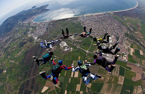 paracaidismo--hw27-11042011ByMikeGorman-(34).jpg