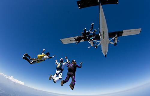 paracaidismo--hw27-11042011ByMikeGorman-(36).jpg