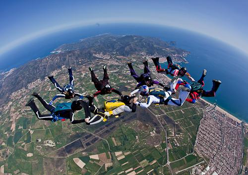 paracaidismo--hw27-11042011ByMikeGorman-(37).jpg