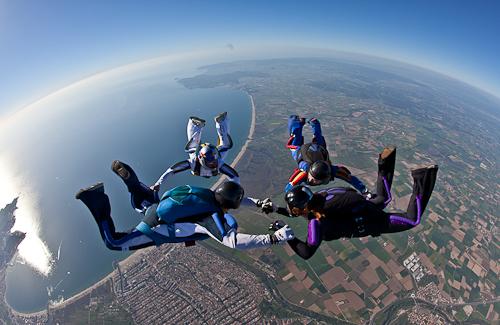 paracaidismo--hw27-11042011ByMikeGorman-(4).jpg