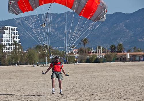 paracaidismo--hw27-11042011ByMikeGorman-(6).jpg