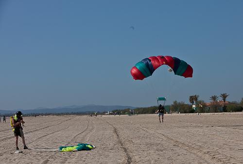 paracaidismo--hw27-11042011ByMikeGorman-(7).jpg