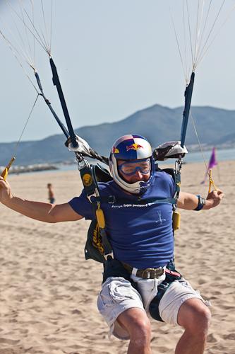 paracaidismo--hw27-11042011ByMikeGorman-(9).jpg