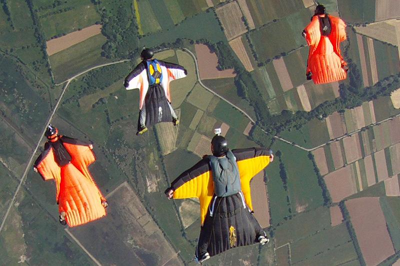 paracaidismo--000byalainDonyWS-100511.jpg