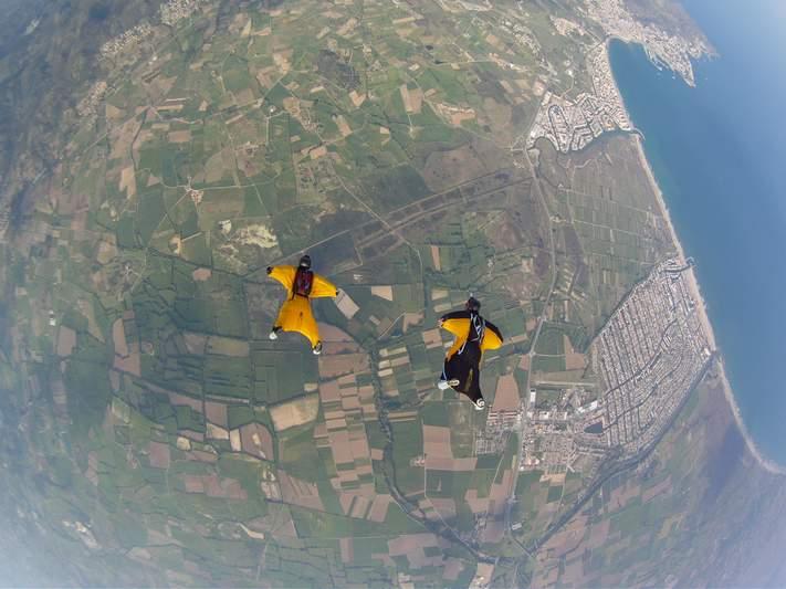 paracaidismo--byAlainDonyWS-100511-(13).JPG