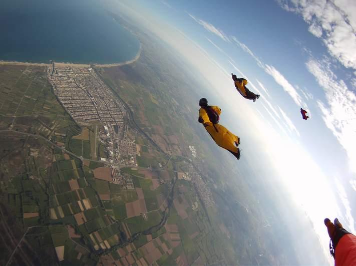paracaidismo--byAlainDonyWS-100511-(16).JPG