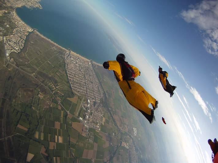 paracaidismo--byAlainDonyWS-100511-(18).JPG
