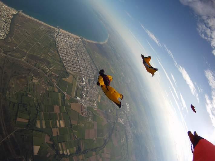 paracaidismo--byAlainDonyWS-100511-(20).JPG