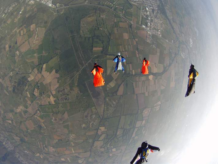 paracaidismo--byAlainDonyWS-100511-(38).JPG