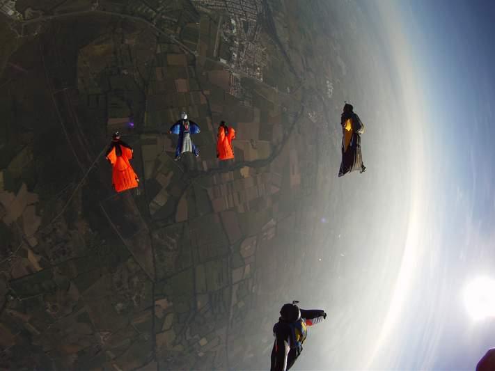 paracaidismo--byAlainDonyWS-100511-(39).JPG