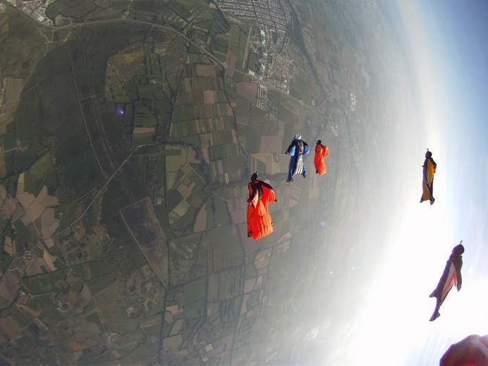 paracaidismo--byAlainDonyWS-100511-(40).JPG
