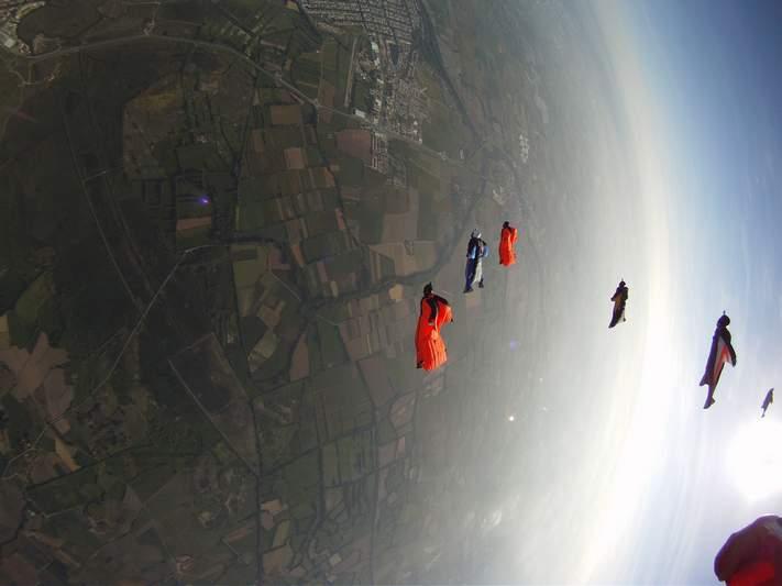paracaidismo--byAlainDonyWS-100511-(41).JPG