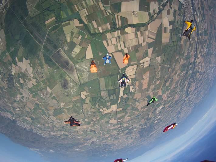 paracaidismo--byAlainDonyWS-100511-(42).JPG
