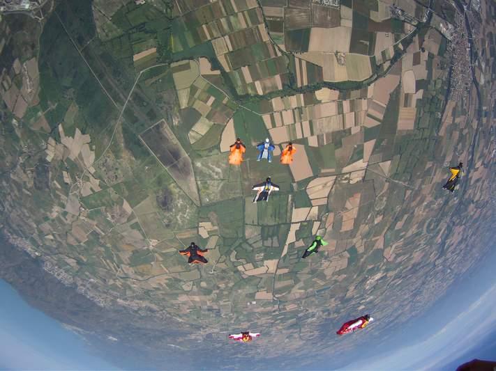 paracaidismo--byAlainDonyWS-100511-(43).JPG