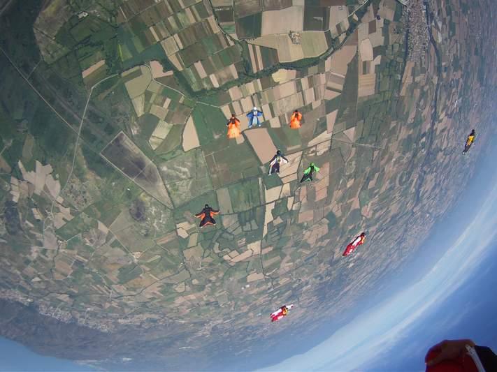 paracaidismo--byAlainDonyWS-100511-(44).JPG
