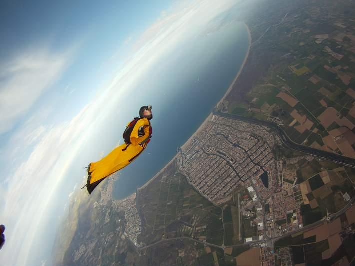 paracaidismo--byAlainDonyWS-100511-(5).JPG