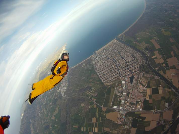 paracaidismo--byAlainDonyWS-100511-(6).JPG