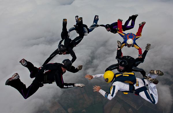 paracaidismo--HW29byMikeGorman110619-(10).jpg