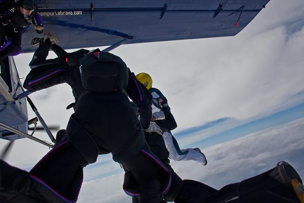 paracaidismo--HW29byMikeGorman110619-(12).jpg