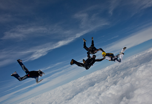 paracaidismo--HW29byMikeGorman110619-(14).jpg