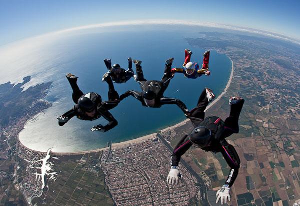 paracaidismo--HW29byMikeGorman110619-(15).jpg