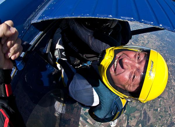 paracaidismo--HW29byMikeGorman110619-(16).jpg
