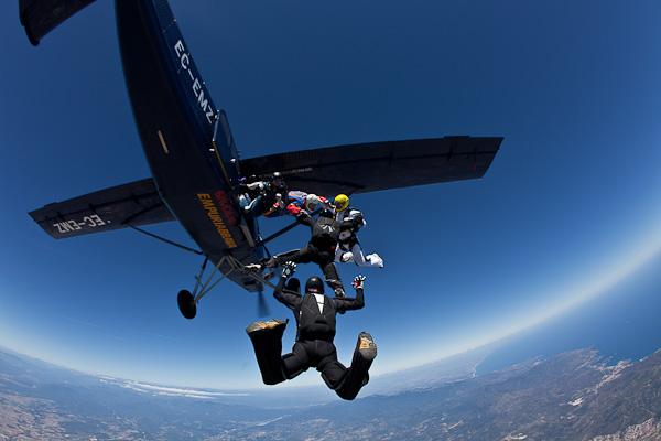 paracaidismo--HW29byMikeGorman110619-(18).jpg