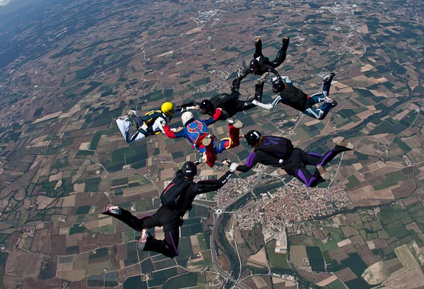paracaidismo--HW29byMikeGorman110619-(19).jpg