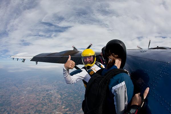 paracaidismo--HW29byMikeGorman110619-(2).jpg