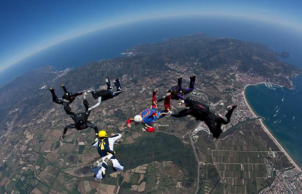 paracaidismo--HW29byMikeGorman110619-(20).jpg