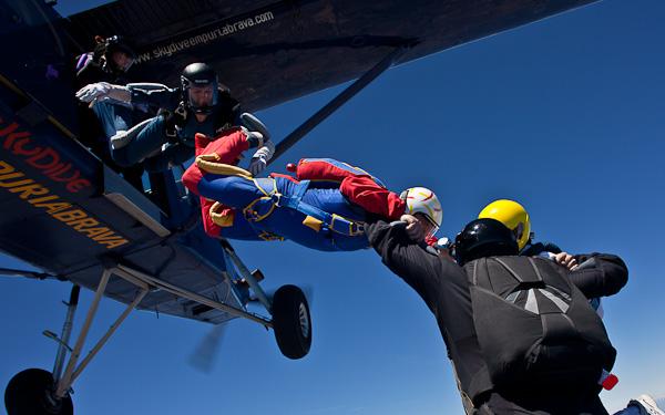 paracaidismo--HW29byMikeGorman110619-(22).jpg