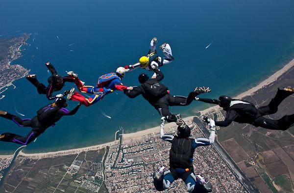 paracaidismo--HW29byMikeGorman110619-(23).jpg