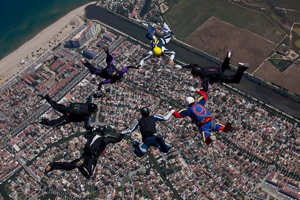 paracaidismo--HW29byMikeGorman110619-(28).jpg