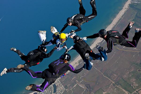 paracaidismo--HW29byMikeGorman110619-(29).jpg