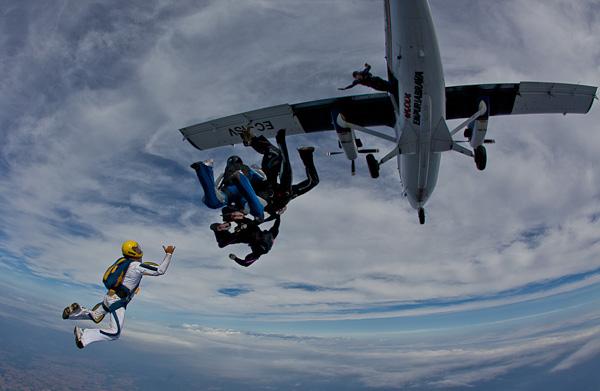 paracaidismo--HW29byMikeGorman110619-(3).jpg
