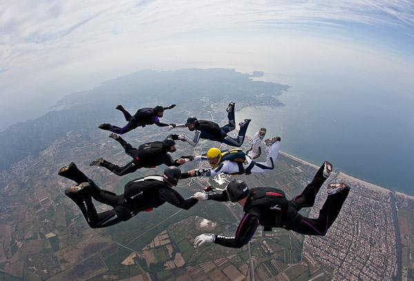 paracaidismo--HW29byMikeGorman110619-(4).jpg