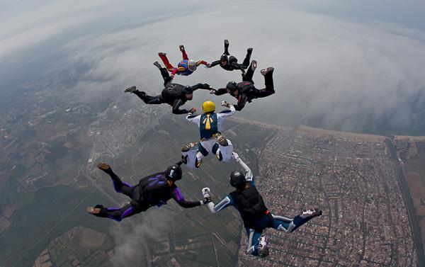 paracaidismo--HW29byMikeGorman110619-(5).jpg