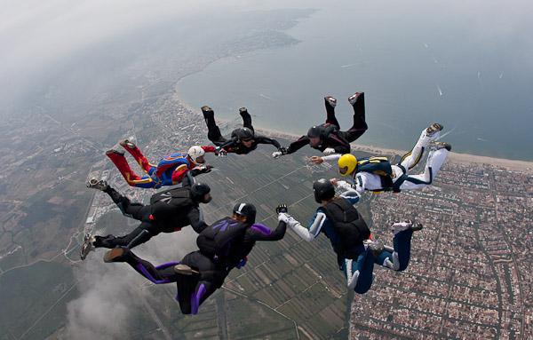 paracaidismo--HW29byMikeGorman110619-(6).jpg