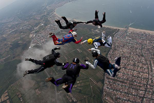 paracaidismo--HW29byMikeGorman110619-(7).jpg