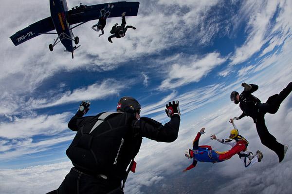 paracaidismo--HW29byMikeGorman110619-(9).jpg